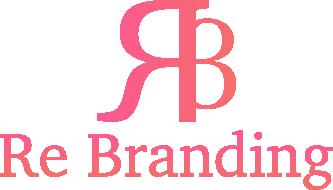 Re-Branding Support